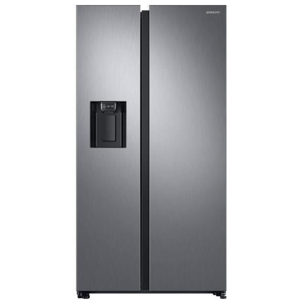 Refrigerateur americain Samsung RS68N8221S9